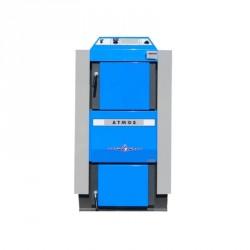 KOTEL ATMOS,DC 75 SE 50-75 KW + Regulacija digitalna