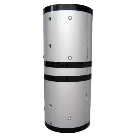 HRANILNIK ET-fi 800/1000L 2100mm + IZOLACIJA TRDA