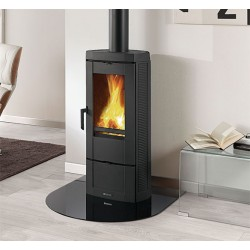 NORDICA K. CANDY 7,2 kW