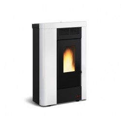 EXTRAFLAME ANNABELLA 8 kW