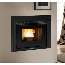 EXTRAFLAME V. COMFORT P70 9,7kW