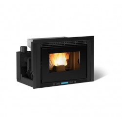 EXTRAFLAME V. COMFORT P70 H49 7,1kW